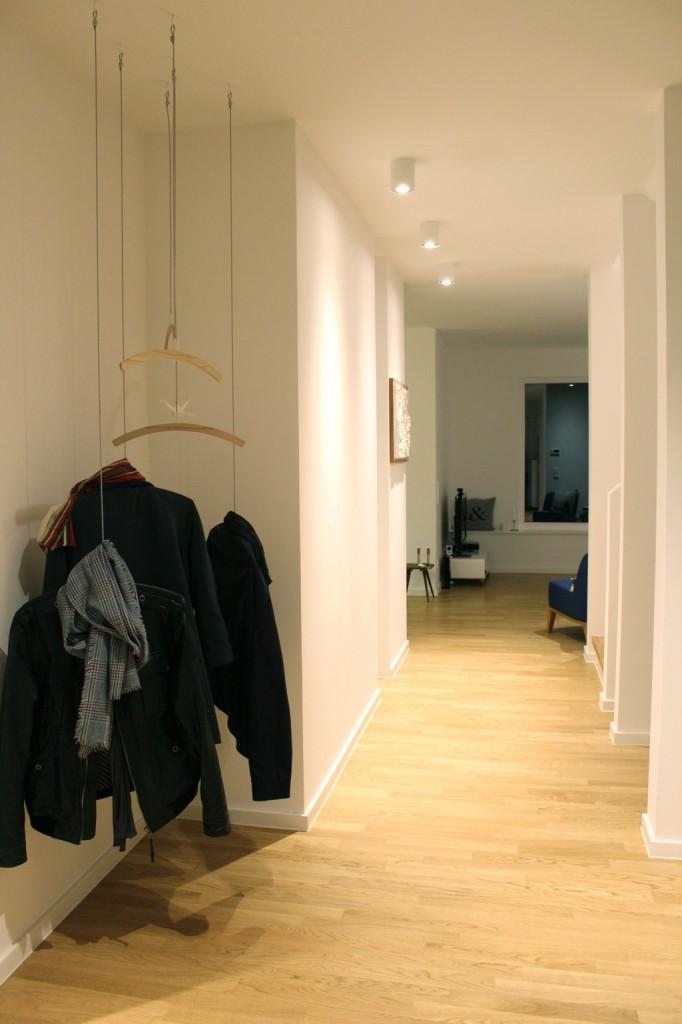 Wohnhaus S-W_01