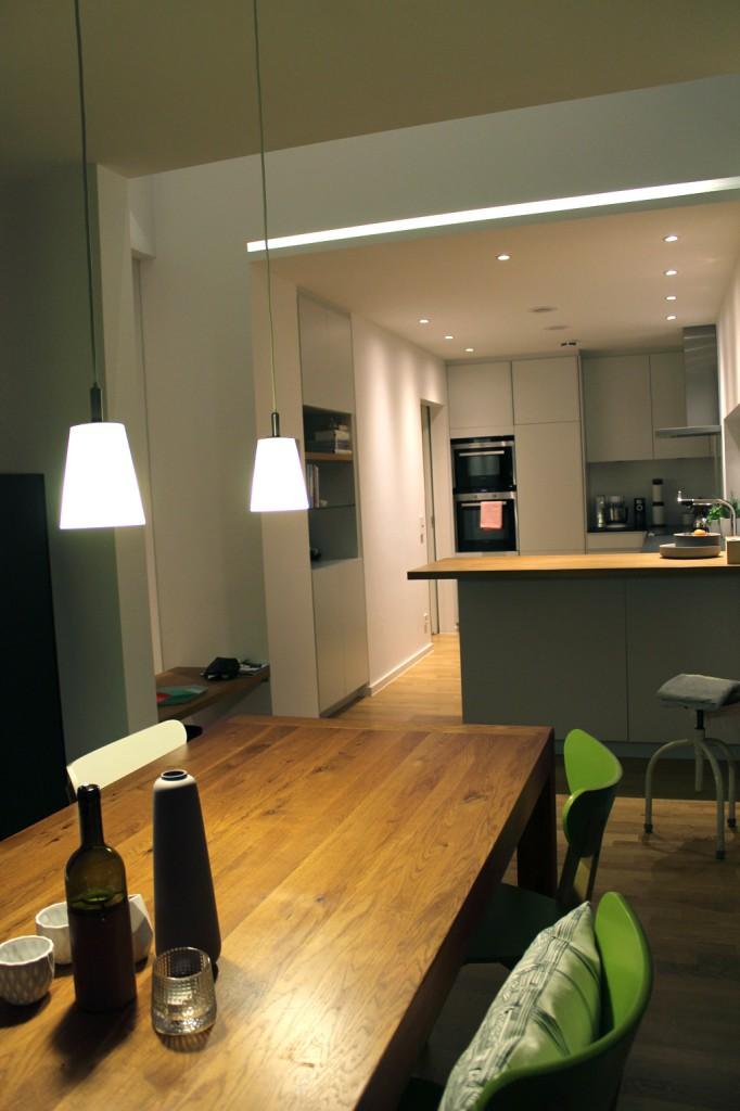 Wohnhaus S-W_04