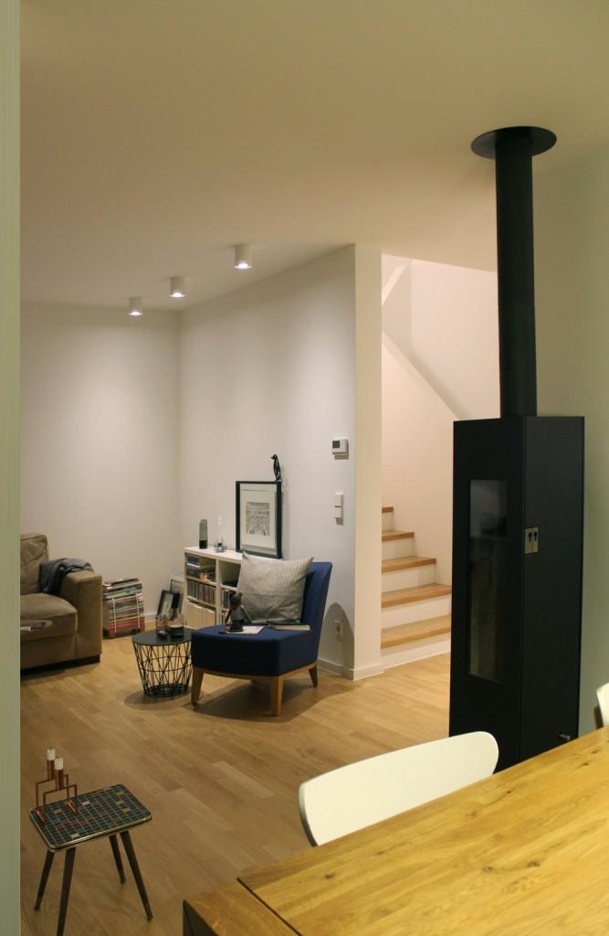 Wohnhaus S-W_05