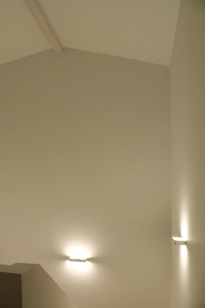 Wohnhaus S-W_08
